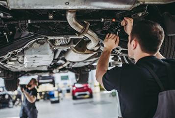 Mercedes MOT testing Bedford | Mercedes servicing
