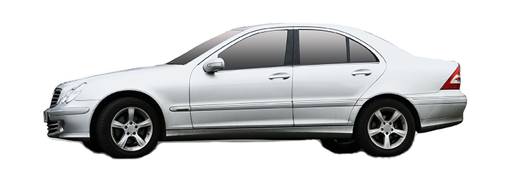 Mercedes repair Bedford | Millennium Mercedes